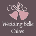 Wedding Belle Cakes