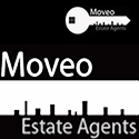 Moveo Estate Agents