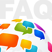 FAQ - more about the Uplawmoor Gazette