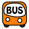 New Bus Timetable